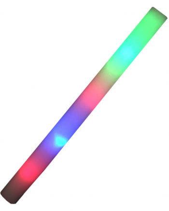 Multi Color Leuchtstab