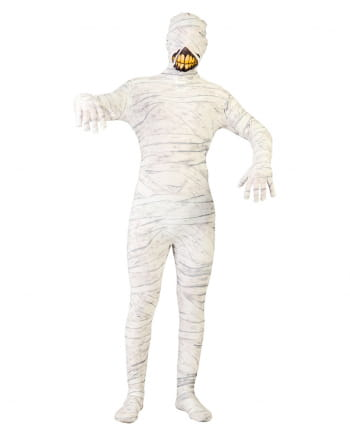 Mummy Costume | Dress up as a scary mummy | horror-shop.com