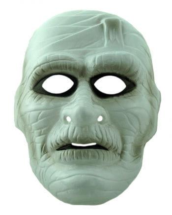 Mumien Maske Economy