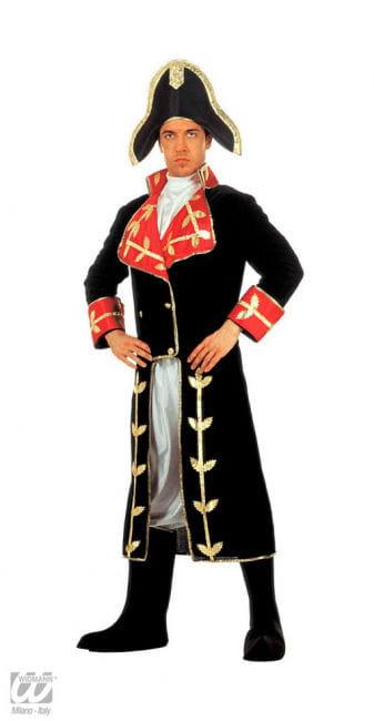 Napoleon Kostüm