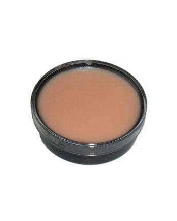 Scar wax skin colors 9 gr