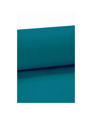 Niflamo Crepe Paper Light Blue 10 Meters