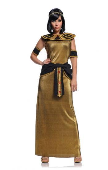Nile Queen Costume XL