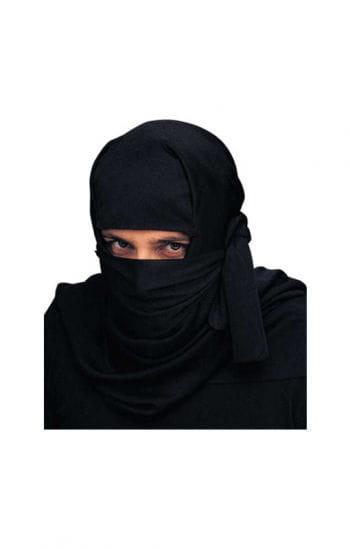 Ninja Kopfbedeckung
