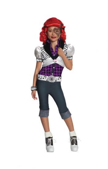Operetta Mädchen Kostüm