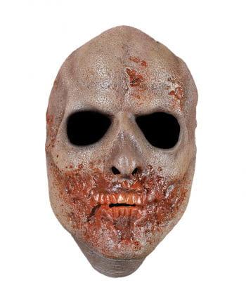 Walking Dead Teeth Walker Maske