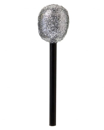 Party microphone