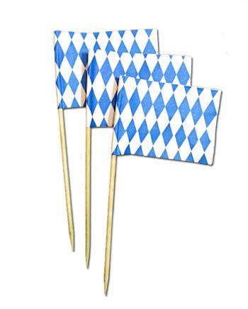 Party-Picker Bayern XL