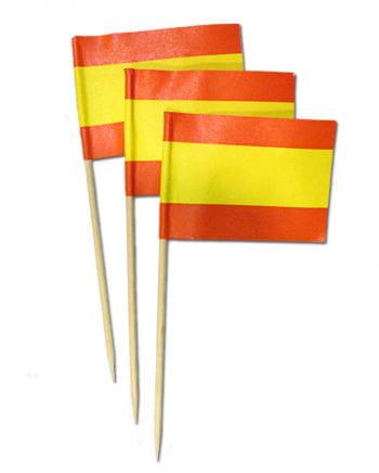 Party-Picker Spanien XL