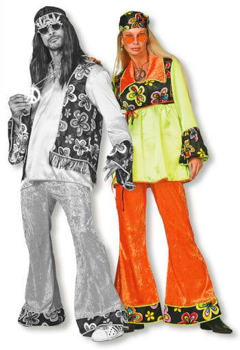 Peace Ladies Costume