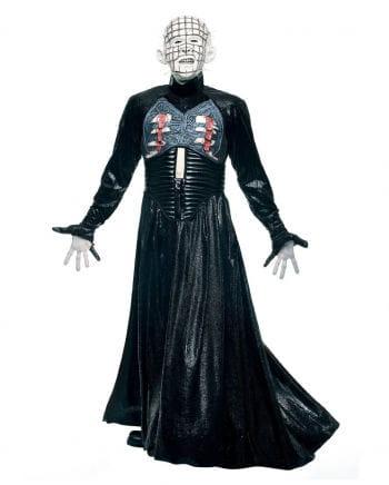 Pinhead Hellraiser Kostüm Gr M
