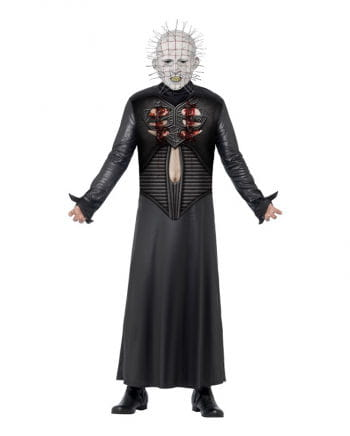 Pinhead Hellraiser 3 Costume