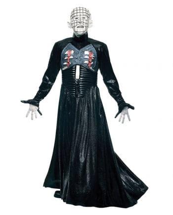Pinhead Hellraiser Deluxe Kostüm Gr L