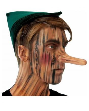 Pinocchio Nase