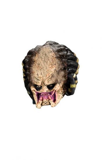Predator Kinder Maske
