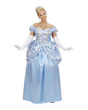 Prinzessin Deluxe Kostüm