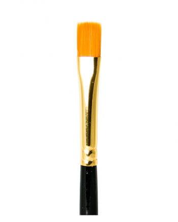 Makeup Brush Nylon No 8