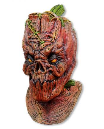Pumpkin Stone mask