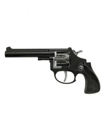 R88 Pistole 8-Schuss