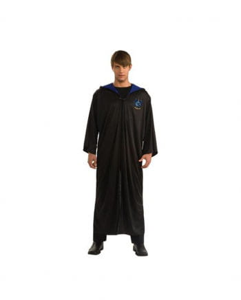 Harry Potter Ravenclaw robe for adults