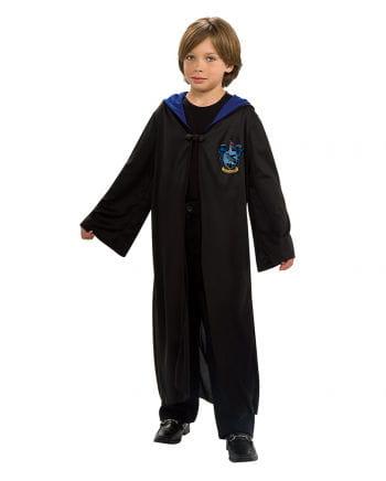 Ravenclaw Robe für Kinder