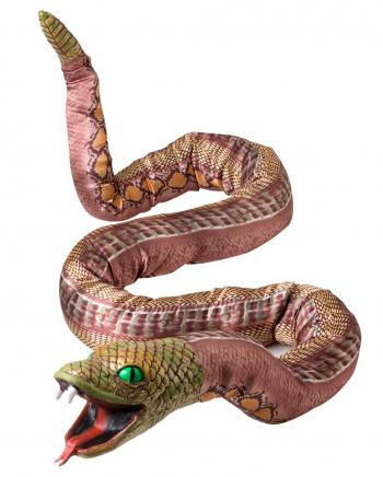 Biegsame Schlange 180 cm