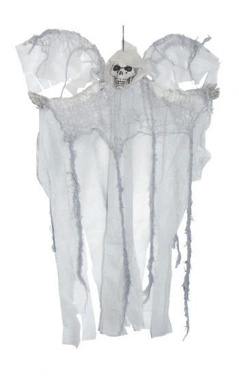 Reaper Hängefigur weiß