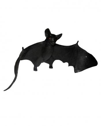 Giant Bat Vinyl 59 Cm