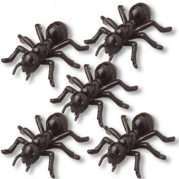 Riesen Ameisen 72 Stück