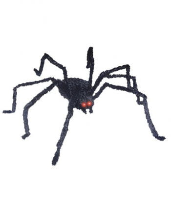 Giant Spider Animatronic