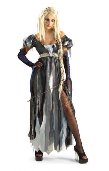 RIPunzel costume M