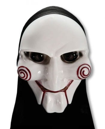 Saw Mask Billy