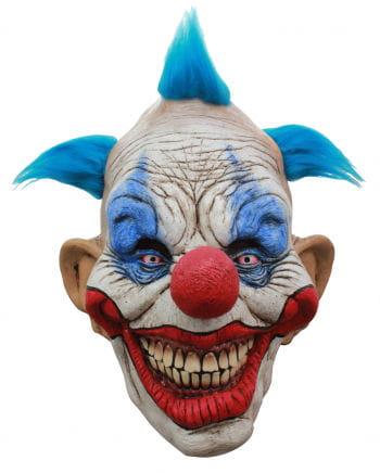 Scary Killerclown Mask