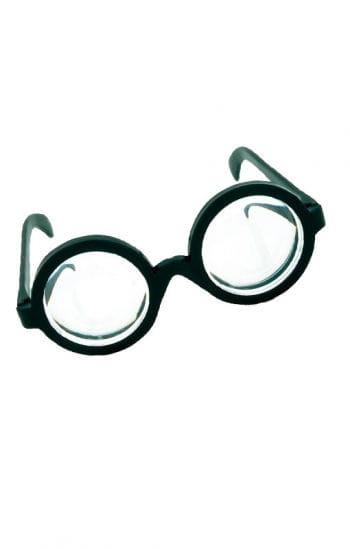 Joke Glasses Doctor