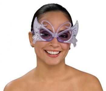 """Schmetterlingsbrille """"Edna"""""""