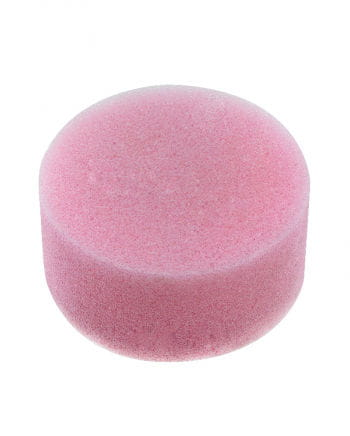 Make-up sponge XL