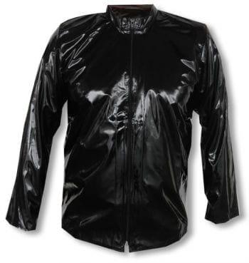 Coat jacket black M / 38