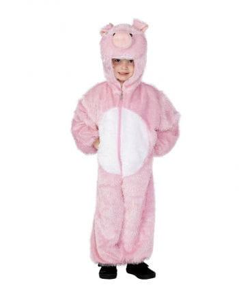 Pigs Kostmfr children