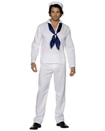 Sailor Kostm