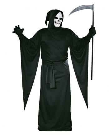 sensenmann grim reaper kost m skelett kost m tod. Black Bedroom Furniture Sets. Home Design Ideas