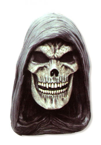 Sensenmann Maske