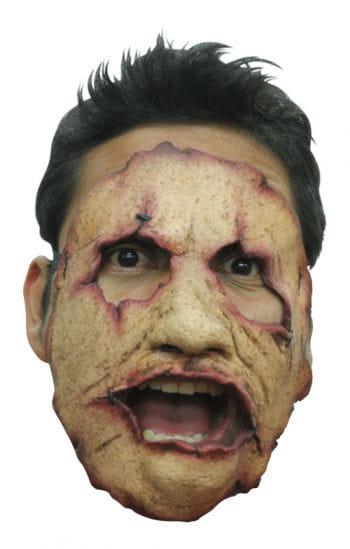 Serienkiller Bob Maske
