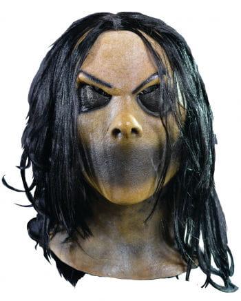 Sinister Mr Boogie Mask