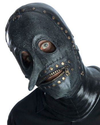 Slipknot Mask Chris