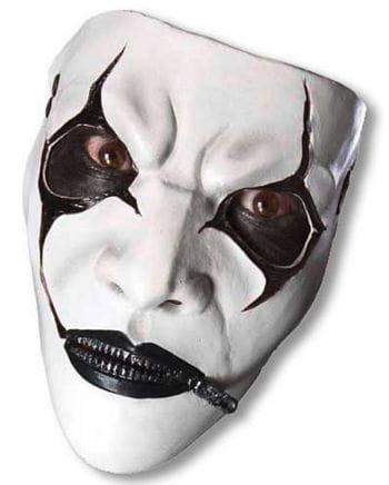 Slipknot Maske James
