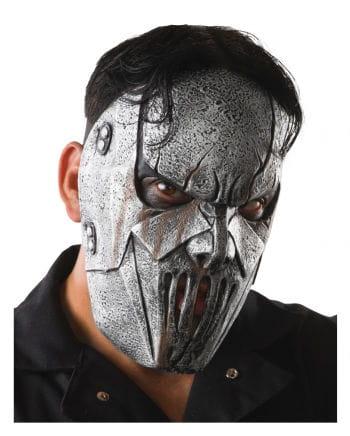 Slipknot Maske Mick 2015