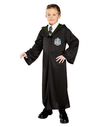 Slytherin Robe für Kinder