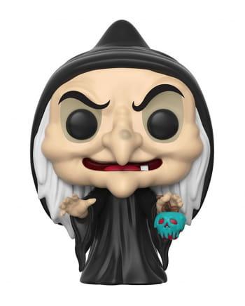 Snow White Witch Funko Pop! Figure