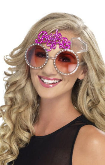 Sonnebrille Bride To Be