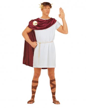 Spartakus Kostüm